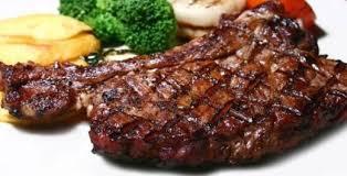 American biftek
